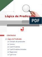 Tema 1 - 4 - Lógica predicados -9.pdf