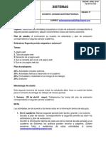sistemas 9(2).pdf