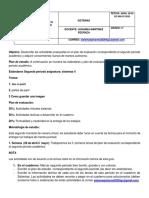 sistemas 4(2)