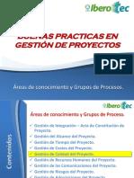 Gestion Consolidad.pdf