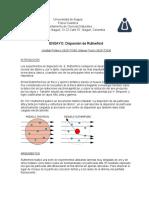 Ensayo_Cuantica_2.docx