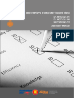 AM_AccessRetrieveCompdata 160312.pdf