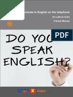 TM_Communicate_in_English_on_the_tel.pdf