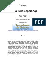 livro-ebook-cristo-opcao-pela-esperanca.pdf