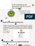 CORONAVAIRAS (1).pptx