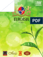 euroasiabrochure (3)