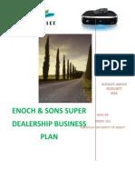 Adeniji Adesoye ENOCH BUSINESS PLAN.docx