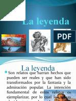 3.DIAPOS...LA LEYENDA 4.pptx