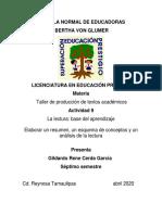 ACTIVIDAD 9 GILDARDO CERDA_