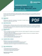SQL OK