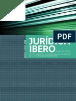 num_4_juridica_ibero.pdf