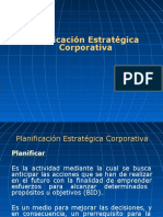 planificacincorporativa-130817214501-phpapp01
