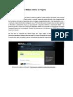 BC TALLER 6 Alineamientos Múltiples e Inicios en Filogenia (4)