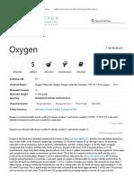 Oxygen_PubChem