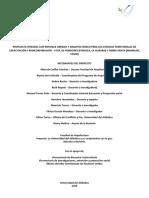 Resumen Experiencia ETCR - UA - 03.09.19 (1)