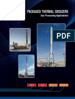 Packaged-Thermal-Oxidizers_2019_WEB.pdf