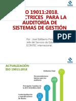 5.  JP - Directrices para auditoria.pdf