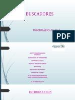 expocicion de buscadores TERMINADA MAMIS.pptx