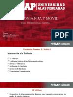TEMA_01_Telefonia Fija y Movil.pptx