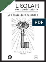 XUL_SOLAR_y_el_arte_combinatoria_La_bell