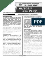 HP  II BIM.doc