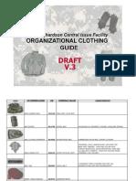 Ocie Picture Guide 3