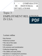 Lecture 3 - US (3).ppt
