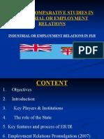 Topic 8 - Fiji (1).ppt