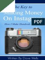 The Key to Making Money on Instagram ( PDFDrive.com ).pdf