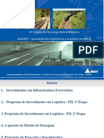 P8-Alexandre-Porto.pdf