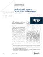 Dialnet-LaCulturaOrganizacional-4835835