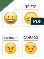 TARJETAS EMOCIONES PARA IMPRIMIR.pdf