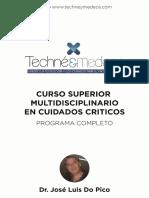 PROGRAMA-CURSO-SUPERIOR-MULTIDISCIPLINARIO-EN-CUIDADOS-CRITICOS_DESCARGAR