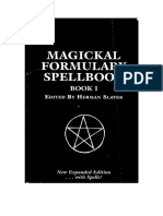 Magical Formulary Spellbook.pdf