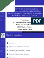 Projet_Banque_Assurance2.pdf