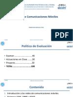 Redes de comunicaciones moviles 1.pdf