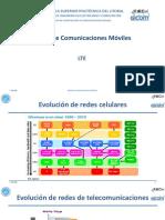Redes de comunicaciones moviles 5.pdf