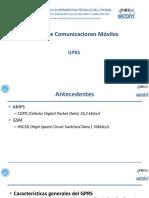 Redes de comunicaciones moviles 3.pdf