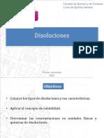 Clase Nivelación Disoluciones .pdf