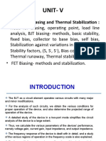 BED-UNIT5-PPT (1)
