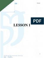 Lesson 1 - SB book.pdf
