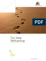 SixStepReframing_LR