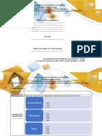Anexo-Fase 1- Metodologías para desarrollar acciones psicosociales en el contexto educativo..docx