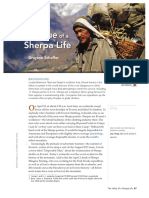 the_value_of_a_sherpa_life__1_ (1)
