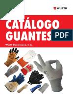 CATALOGO-Guantes-2018-web