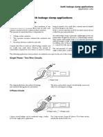 DET300E_AN_EN_V02.pdf
