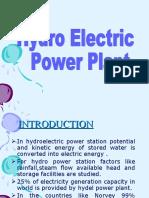 fdocuments.net_hydro-electric-power-plant-568a6d753e8bf