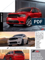 Dodge-Durango-2019-Catalogo