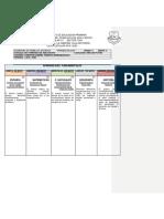 EVIDENCIAS DE TRABAJO A DISTANCIA. SEXTO GRADO.pdf