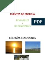 fuentes de energía-ppt